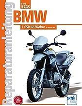 Suchergebnis Auf Für Bmw F650gs