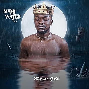 Mami Water