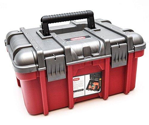 Keter 220446 Werkzeugkasten 16