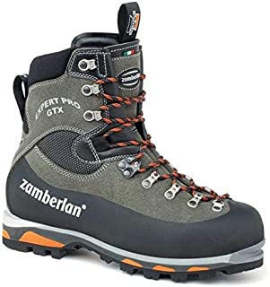 d0539dce8a2 Amazon.com: Mountaineering Hard Shell: Clothing, Shoes & Jewelry