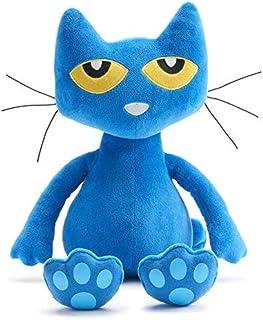 Kohls Cares Pete The Cat Plush
