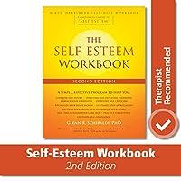 The Self-Esteem