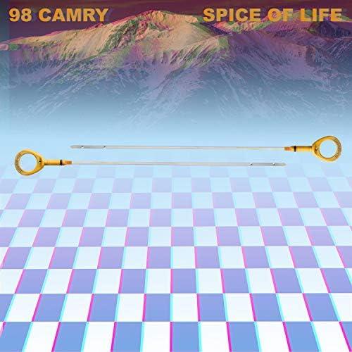 98 Camry