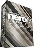 Nero 12 Platinum -