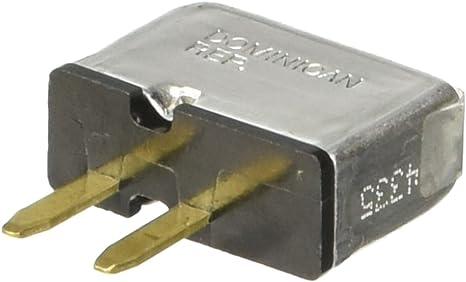 Genuine GM Circuit Breaker 12088575