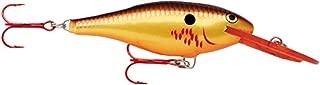 Best rapala legendary fish Reviews