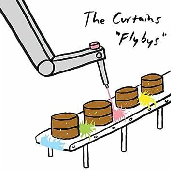 Flybys