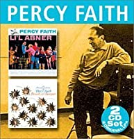 Lil Abner: Broadway Bouquet by PERCY FAITH (2003-09-16)