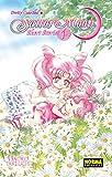 SAILOR MOON SHORT STORIES 1 (Shojo Manga)