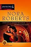 Herz gewinnt von Nora Roberts