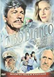 Cabo Blanco [DVD]