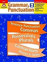 Grammar and Puntuation : Grade 2