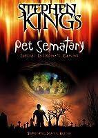 Pet Sematary [DVD] [Import]