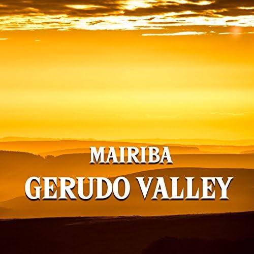 Mairiba