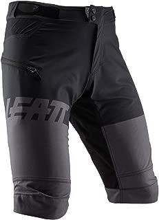 Leatt DBX 3.0 Short - Men's Black, M