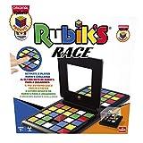 Rubik´s Rubiks Race, multicolor, Talla Única 72170 , color/modelo surtido