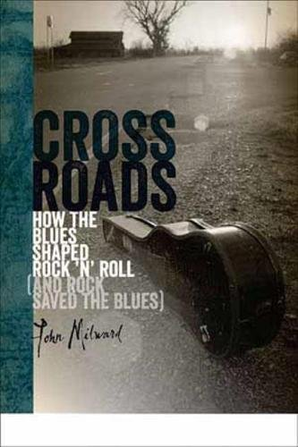 Crossroads: How...