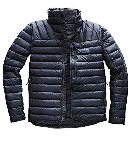 The North Face Men's Morph Winter Jacket