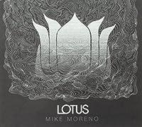 Lotus by Mike Moreno
