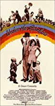 Under the Rainbow [USA] [VHS]