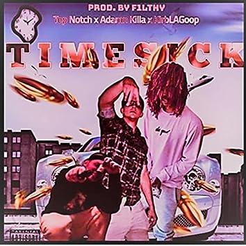 Timesick