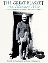 The Great Blasket / An Blascaod Mor: A Photographic Portrait / Portraid Pictiur (English and Irish Edition)