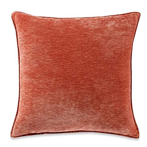 BBB Bacchus II Aragon 20-Inch Throw Pillow