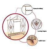 Immagine 2 chqy scaffale per gioielli deposito