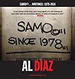 SAMO(c)...SINCE 1978: SAMO(c)...Writings: 1978-2018