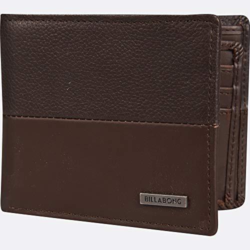 Billabong Geldbörse Fifty50 Leather Geldbörse