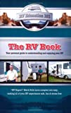 Buy 'The RV Book' on Amazon