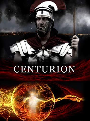 Centurion [sottotitolate]