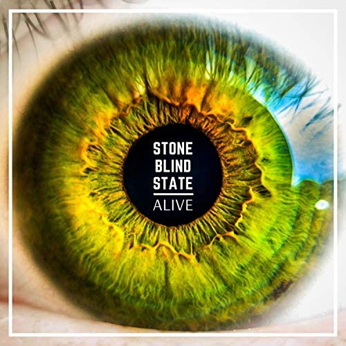 Stone Blind State
