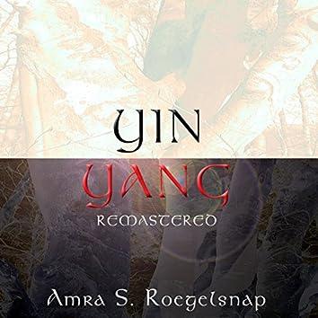 Yin - Yang - Remastered