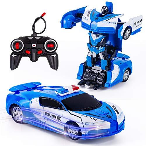 Vubkkty -   Transformator