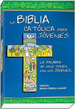 Best biblia para jovenes Reviews