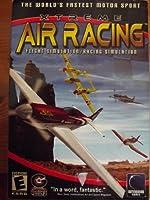 Xtreme Air Racing (輸入版)
