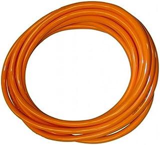 10 M de c/âble en silicone pour votre sauna sIHF 5 x 2,5 mm/² 10 m