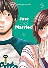 Just not married, tome 2