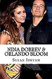 Nina Dobrev & Orlando Bloom