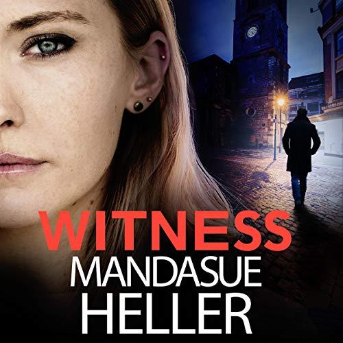 Witness Titelbild