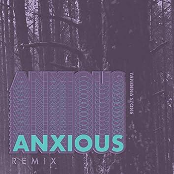 Anxious (Chris Stath Remix)