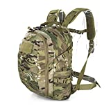 Direct Action Dust Tactical Backpack Multicam