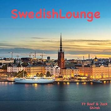SwedishLounge