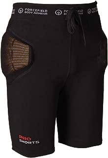 Forcefield Body Armour Pro Shorts X-V 2 (Medium)