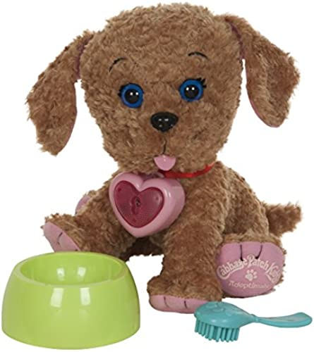 Cabbage Patch Kids Adoptimals Labradoodle by Cabbage Patch Kids