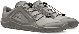 Vivobarefoot Primus Trail II All Weather FG Trail Running Shoes - SS21