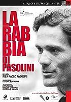 La Rabbia (1963) [Italian Edition]
