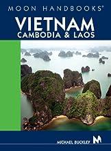 Moon Handbooks Vietnam, Cambodia, and Laos