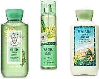 Best bath and body works waikiki Reviews